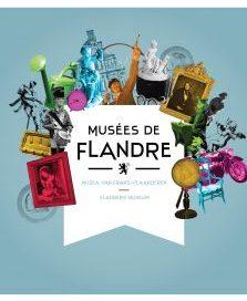 Découvrez les musées du réseau des Musées de Flandre.