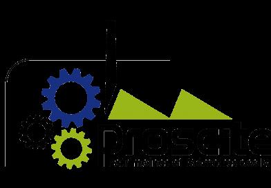 PROSCITEC un réseau de sites sur la mémoire industrielle et des métiers.